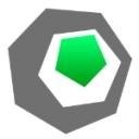 水杉建模 4.5.6 Mac版