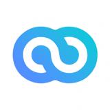 Infinitee 1.0.9 安卓版