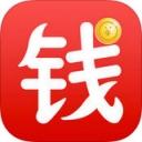 钱掌柜贷款app 1.0.0 iPhone版