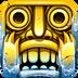 神庙逃亡2冰雪版 2.8.0 安卓版