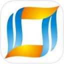 阿凡达e贷 1.4.6 ipad版
