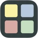 马卡龙便签 4.0 iPhone/iPad版