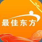 最佳東方 4.1.6 安卓版
