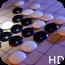 益智黑白棋 3.2 安卓版
