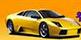 智百盛二手车交易管理软件 8.0 官方版