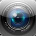 S1运动相机固件 3.0.0 免费版