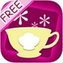 EuphoCafe 1.2.4 ipad版