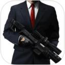 杀手狙击手 V1.4.2 iPad版