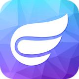 梦想书城app 2.0.0 安卓版
