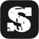 Scruff 5.0110 iPad版