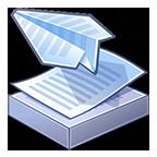 海盗船惩戒者rgb键盘驱动 1.2.74.0 官方版