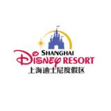 上海迪士尼门票购票app 1.0.0 安卓版