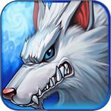 时空猎人华为版 5.1.192 安卓版