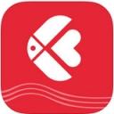 超级飞侠手表app 1.0 iPhone版