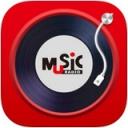 musicradio音樂之聲 1.0.1 iPhone版