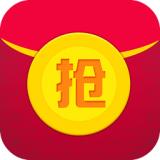 红包快手app 3.9.88 安卓版