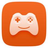 Game96游戏中心 6.8.01 官方版