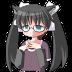 动漫角色生成器 v2.7.1 安卓版