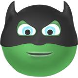 工具侠app 1.0.58 安卓版