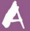 英文字体打包  官方版 1.0