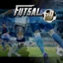 小场足球世界 1.3.3 安卓版