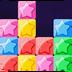 星星消消乐 3.0.2 安卓版