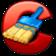 ccleaner注册码生成器2016   免费版 1.0