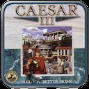 凯撒大帝3Mac版 V1.0 免费版