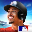 RBI棒球16 1.0 安卓版[網盤資源]