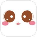 微信表情符号app V1.3.6 IOS版