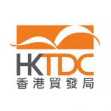香港贸发局产品杂志 2.0.55 安卓版