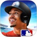 RBI棒球16手游 1.0 IOS版