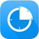 效率宝app