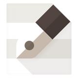 超卓文本编辑器app