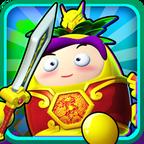 果寶戰神 1.0.7 安卓版