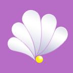 贝壳复仇者 2.3.4 安卓版