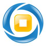 WinPatrol(系统安全辅助软件) 34.11.2016.27 官方版