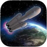 火箭之心VR