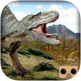 恐龙之旅VR