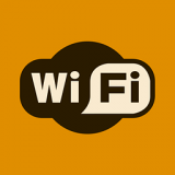 WiFi密码查看 2.5 安卓版[未上架]
