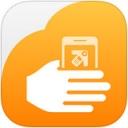 云POS收银台 1.2.0 iPhone版