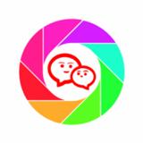 网红圈 1.1.7 安卓版