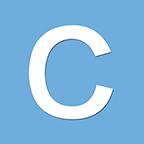 fortran95编译器 1.0 免费版