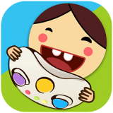 怪异公园2恐怖故事 1.0 Mac版