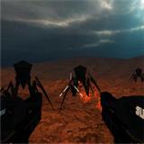 异形生死斗VR 1.0 安卓版
