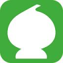 小葫芦企鹅直播抽奖插件 1.1.7 官方版