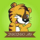 多多虎 v1.4.7 安卓版