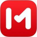 妈妈头条app