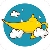 阿拉神灯app 1.1 安卓版