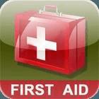 急救医药箱app 1.3 安卓版